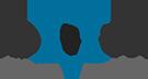 ashova-logo-s