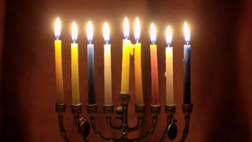 hanukkah 1 1