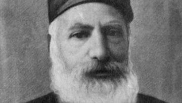 rabbi salman eliyahu 1