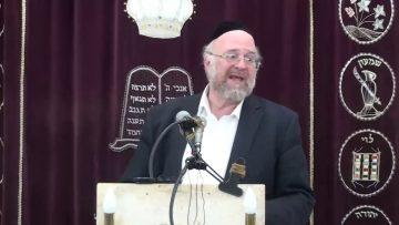 10 hd rabbi baruch rosenbl 2