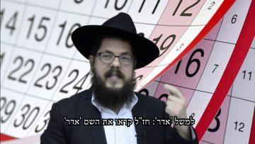 15422