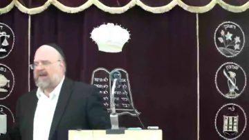 6 Rabbi Baruch Rosenblum 1