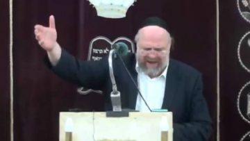 7 rabbi baruch rosenblum 12