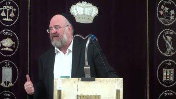 8 rabbi baruch rosenblum 7