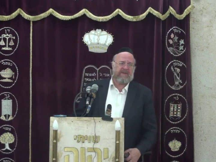 9 rabbi baruch 1