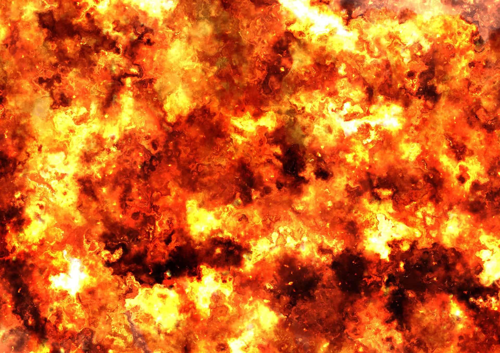 fireball 422746 192
