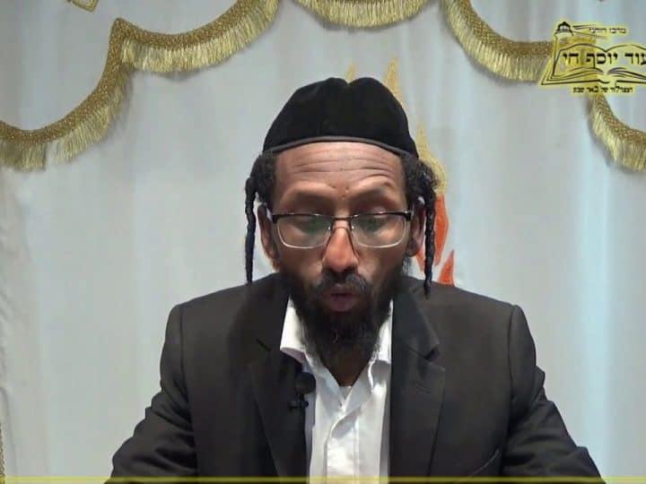 rabbi baruch gazahay 10