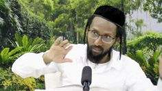 rabbi baruch gazahay hd 6
