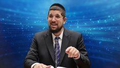 דבר תורה וחידוש מתוך הספר זרע שמשון – פרשת שמות תשע
