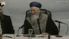 242 לג בעומר ומעלת ר' יהודה בר אלעאי והלכות קידוש