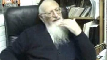 עצמות החידquotא הקדוש מאיטליה לירושלים על ידי הרב מרדכי