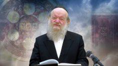 פסח: יש הוכחה שיצאנו ממצרים? – הרב יוסף בן פורת HD