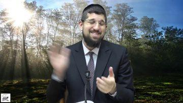 הרב אליהו עמר ספר נפש החיים שיעור סח