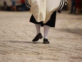 jewish-Passover
