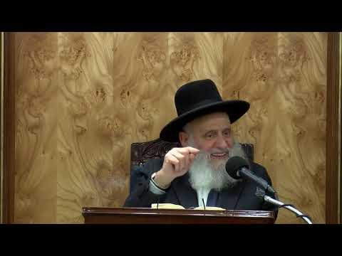 הרב ראובן אלבז – האדם העושה לכבוד ה' – הקב