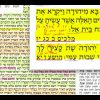 פרטי: Pending – Youtube Automatic