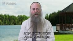 פרטי: [ID: 28XzuNBeo-g] Youtube Automatic