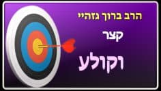 פרטי: [ID: naVJ-_pdbEo] Youtube Automatic
