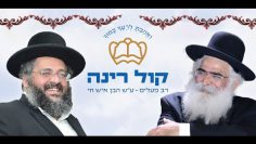 פרטי: [ID: ZA7zf-hN9po] Youtube Automatic
