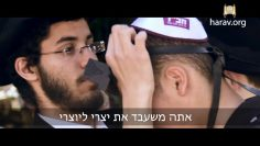 פרטי: [ID: Fm9cOGqjmzM] Youtube Automatic