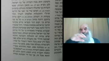 פרטי: [ID: nBKIzvThsso] Youtube Automatic