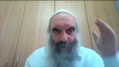 פרטי: [ID: ml4BhGr49x4] Youtube Automatic