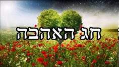 פרטי: [ID: 5qyctah9Je0] Youtube Automatic