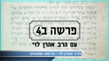 פרטי: [ID: FXEgreIcJXs] Youtube Automatic
