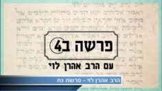 פרטי: [ID: 7cVC_oUF4Q4] Youtube Automatic