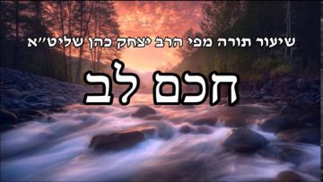פרטי: [ID: 8eRp83eQAyo] Youtube Automatic