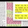 פרטי: [ID: FZ2zIyLEUR8] Youtube Automatic