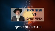 פרטי: [ID: uQkdZMmSOYk] Youtube Automatic