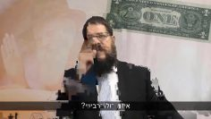 פרטי: [ID: fpLJoUDGNHc] Youtube Automatic