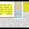 פרטי: [ID: YgnYqJUgjUo] Youtube Automatic