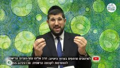 פרטי: [ID: zUqvB1ROJc8] Youtube Automatic
